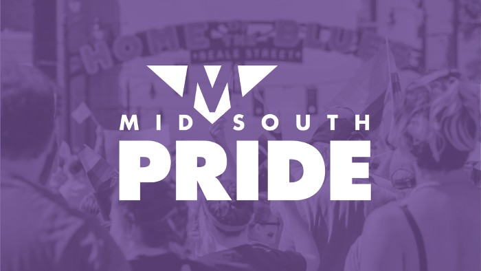 Mid-South Pride