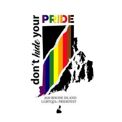 Rhode Island Pride