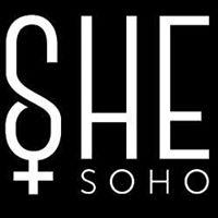 She Soho