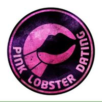 Pink Lobster Dating Ltd