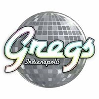 Gregs Indy