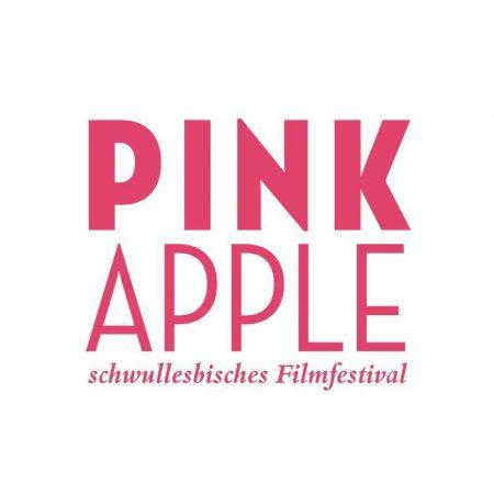Pink Apple Filmfestival