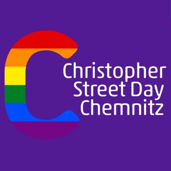 Meet gays in Chemnitz