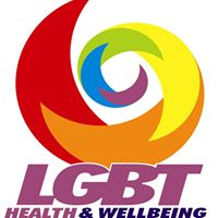 LGBT Health and Wellbeing