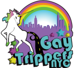 Gay Trippers NYC