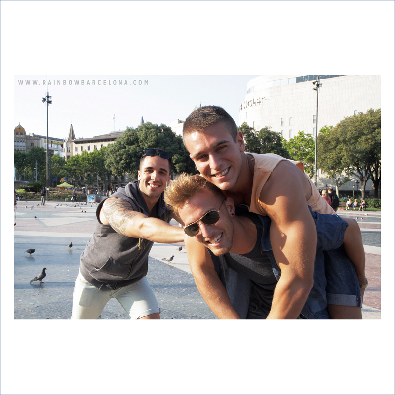 Rainbow-Gay-Tours-Men-City