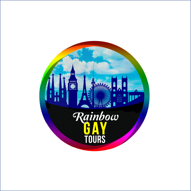 proudAWAY_LOGO_Rainbow_Gay_Tours