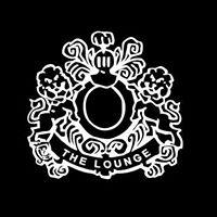 The Polo Lounge