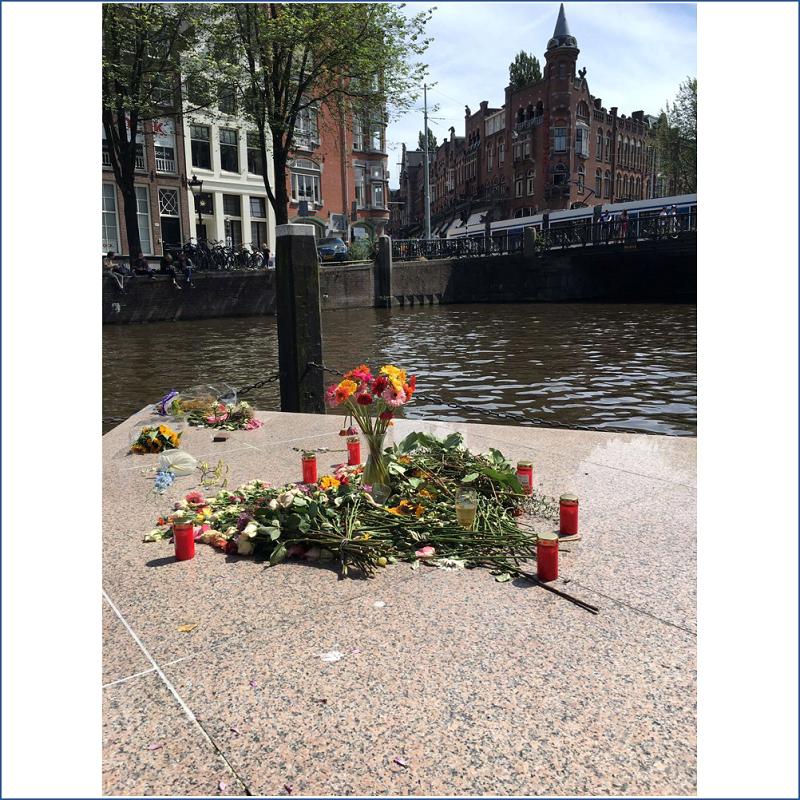 LGBT-History-Tour-Amsterdam_3