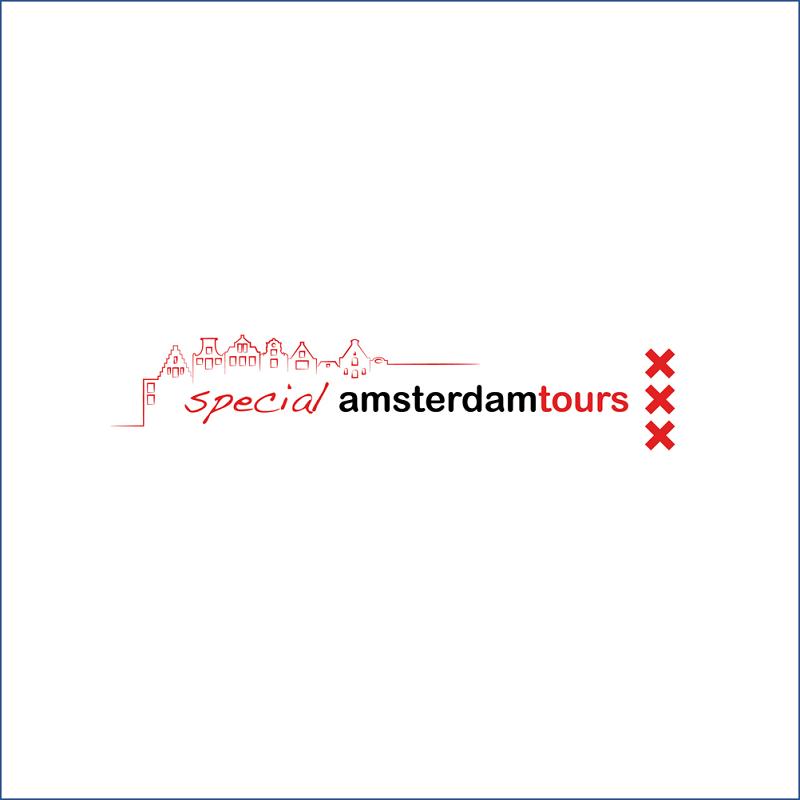 LGBT-History-Tour-Amsterdam_Logo_2
