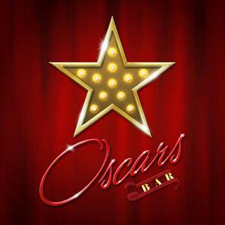 Oscars Bar Canal Street