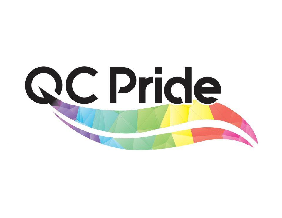 QC PRIDE