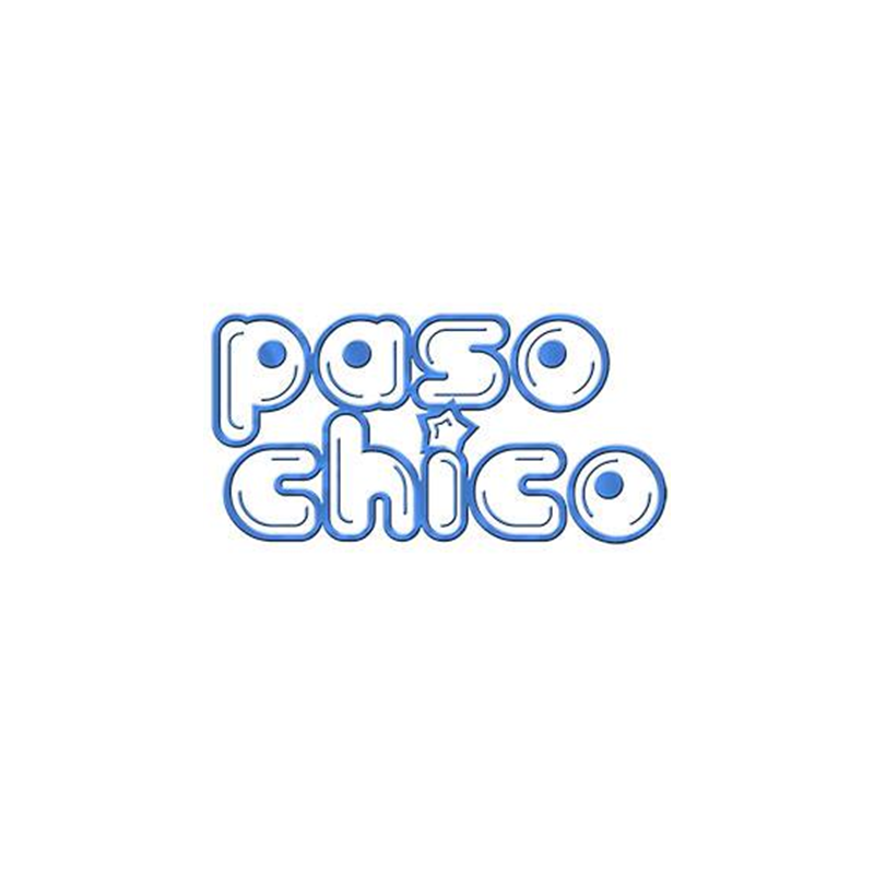 Paso Chico Gay Bungalows