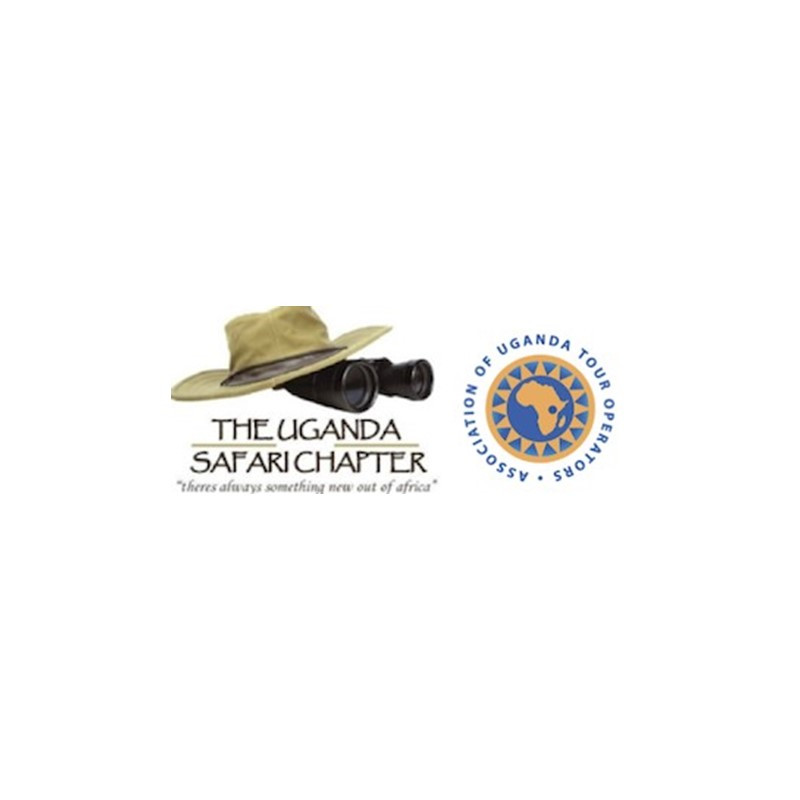 Uganda_Safari_chapter_logo_2