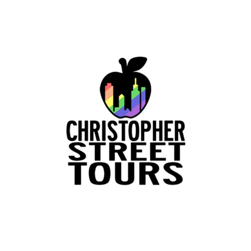 Christopher-Street-Tours_Logo_4