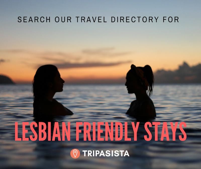 TripaSista-STAYS