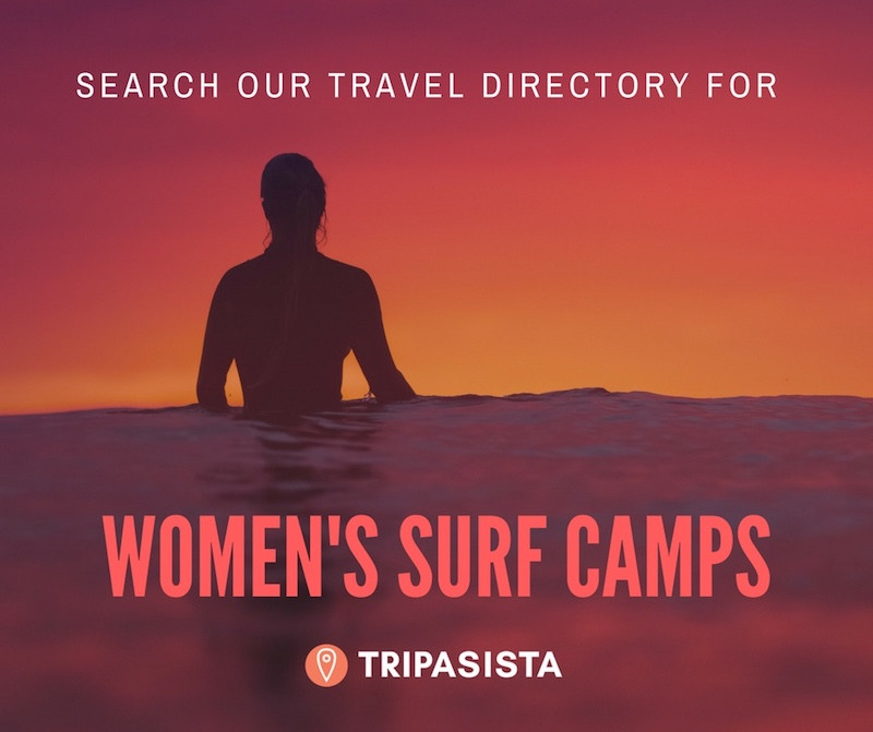 TripaSista-WOMENS-SURF-CAMPS