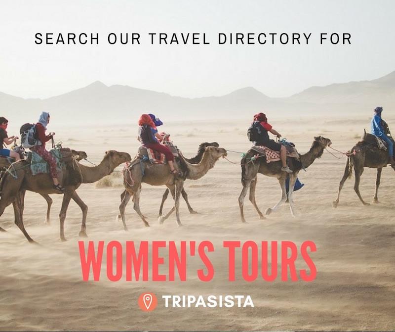 TripaSista-WOMENS-TOURS