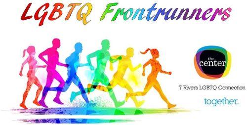 LGBTQ Running Group