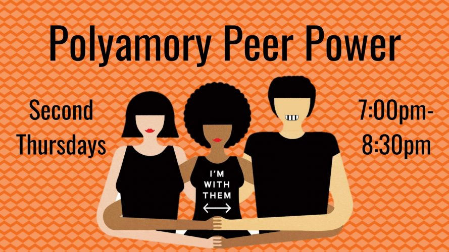 Polyamory Peer Power