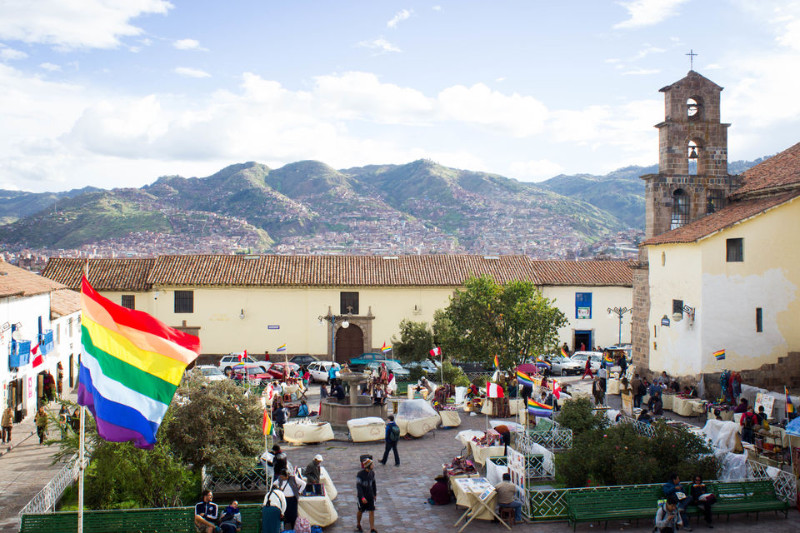 Tour-of-Cusco-with-Gay-Host-1