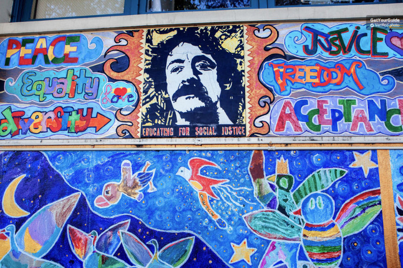 LGBTQ-Castro-Tour-2