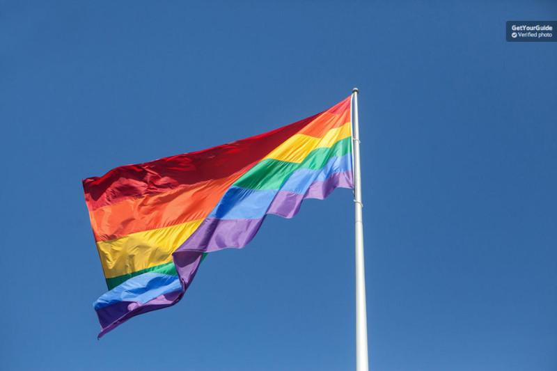 LGBTQ-Castro-Tour-3
