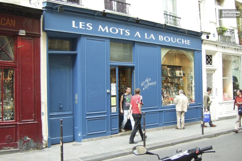 Gay-Paris-Tour-Discover-Le-Marais-2