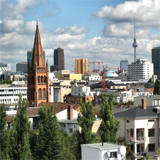 Gay-Berlin-Tour-Out-in-Schöneberg-2
