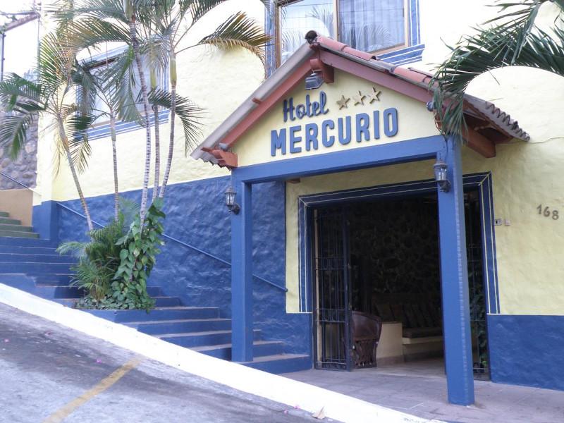 Hotel-Mercurio-Gay-Friendly-2