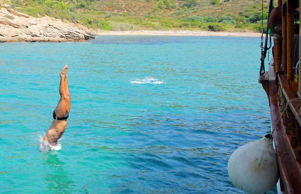 Nauti-Adventures-Gay-Sailing-British-Virgin-Islands-2