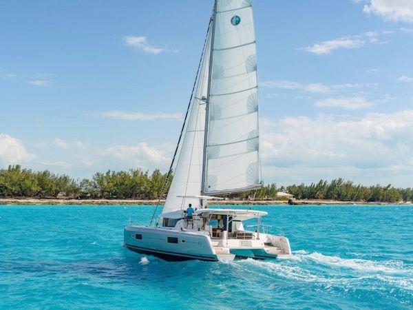 Nauti-Adventures-Gay-Sailing-British-Virgin-Islands