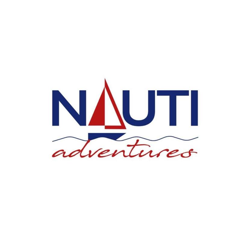 Nauti-Adventures-_logo-2