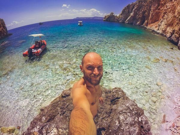 Nauti-Adventures-Gay-Sailing-Greek-Islands