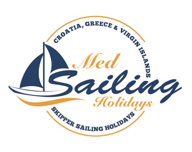 Pride-Sailing-Logo
