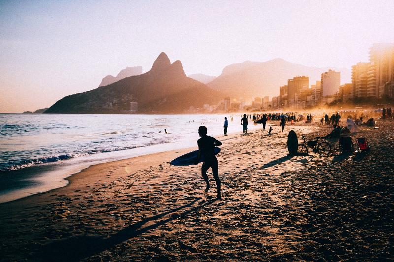 DiversityTours-Karneval-in-Rio-de-Janeiro-1-2