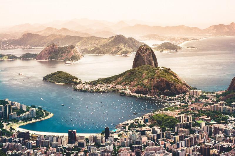 DiversityTours-Karneval-in-Rio-de-Janeiro-3