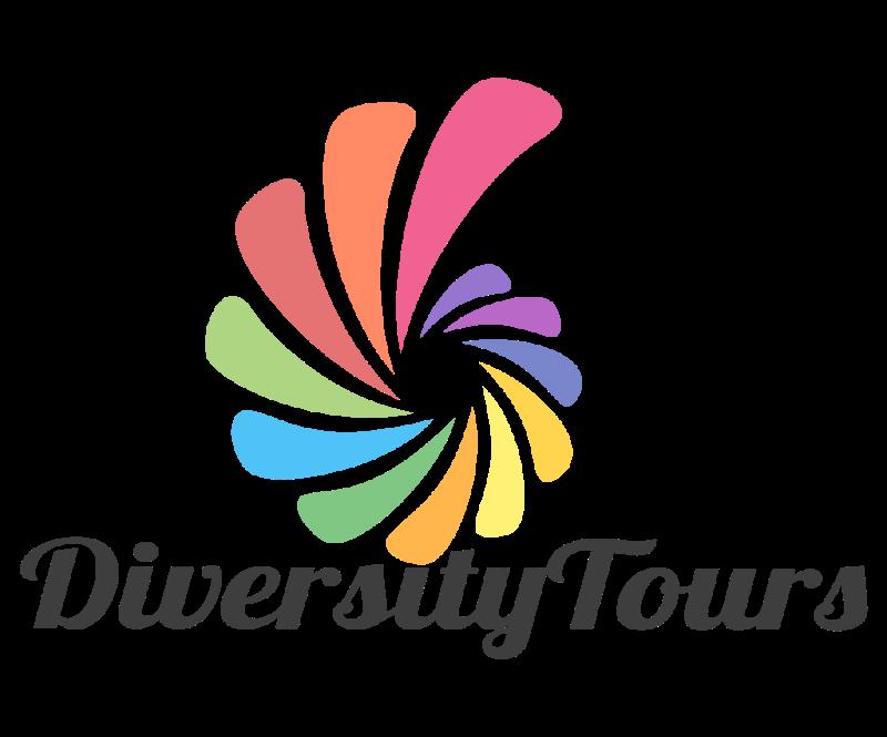 DiversityTours-Logo-proudAWAY-2