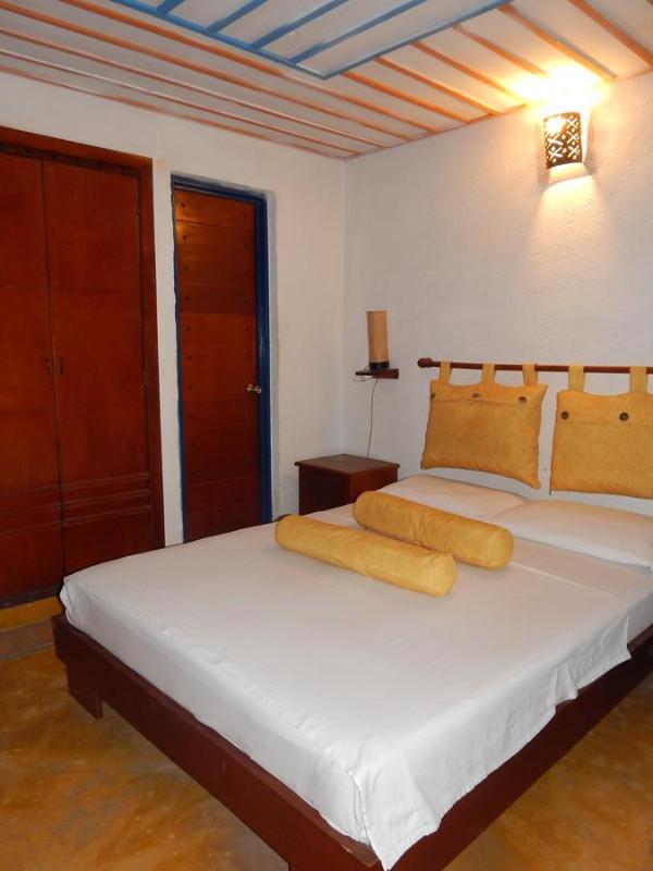 Hotel-Eden-2