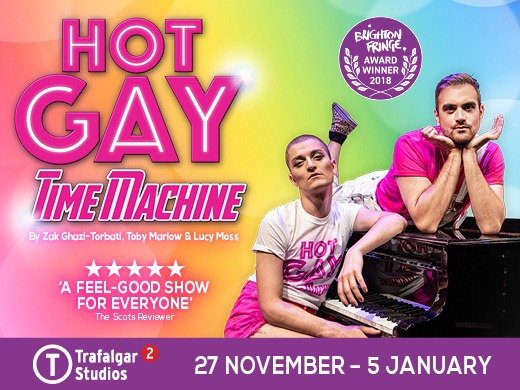 Hot-Gay-Time-Machine