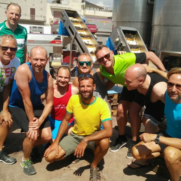 Puglia-Gay-Bike-Tour-1