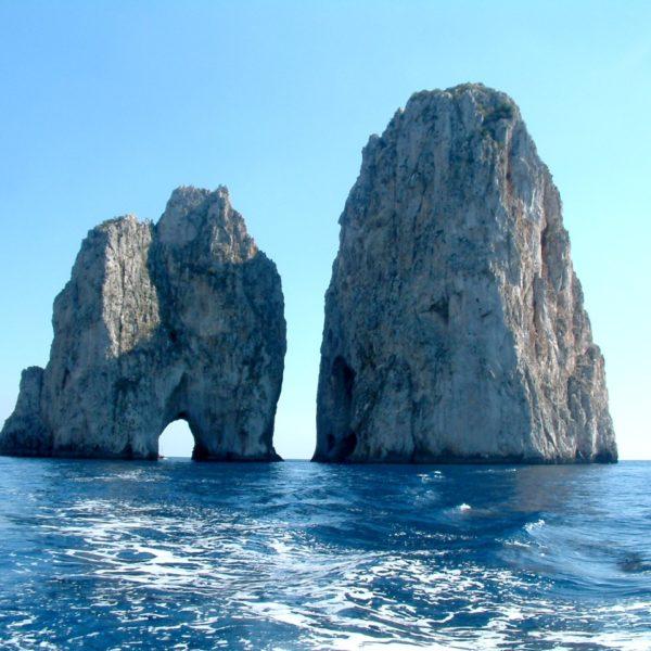 proudAWAY-Naples-and-Amalfi-Coast-Tour-1