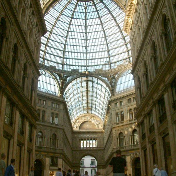 proudAWAY-Naples-and-Amalfi-Coast-Tour-2