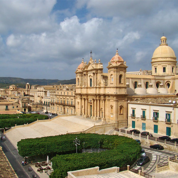 proudAWAY-Gay-Sicily-Tour-2