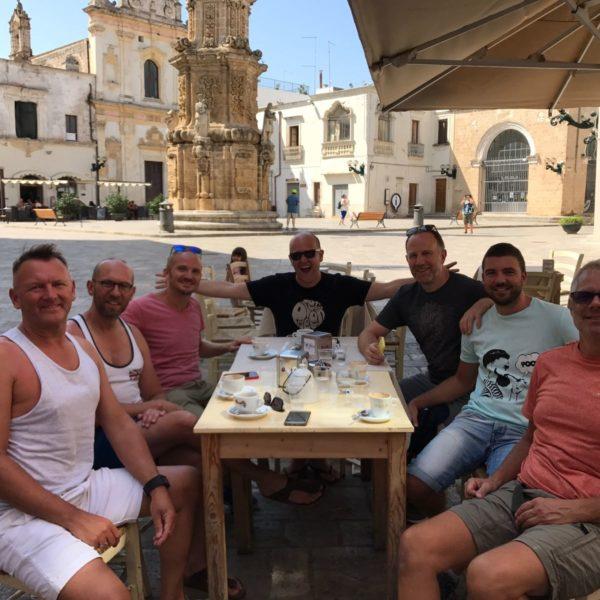 proudAWAY-Gay-Salento-Food-Wine-Tour-3