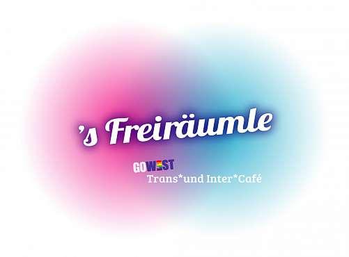 GoWest Freiräumle!