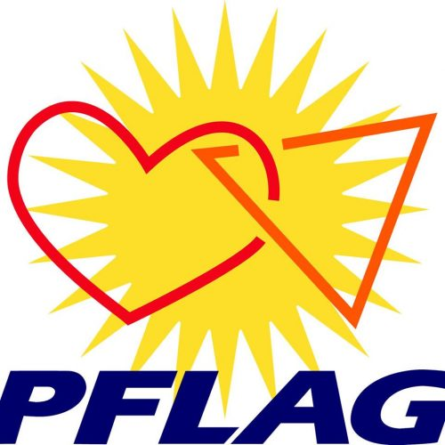 PFLAG Louisville Monthly Meeting
