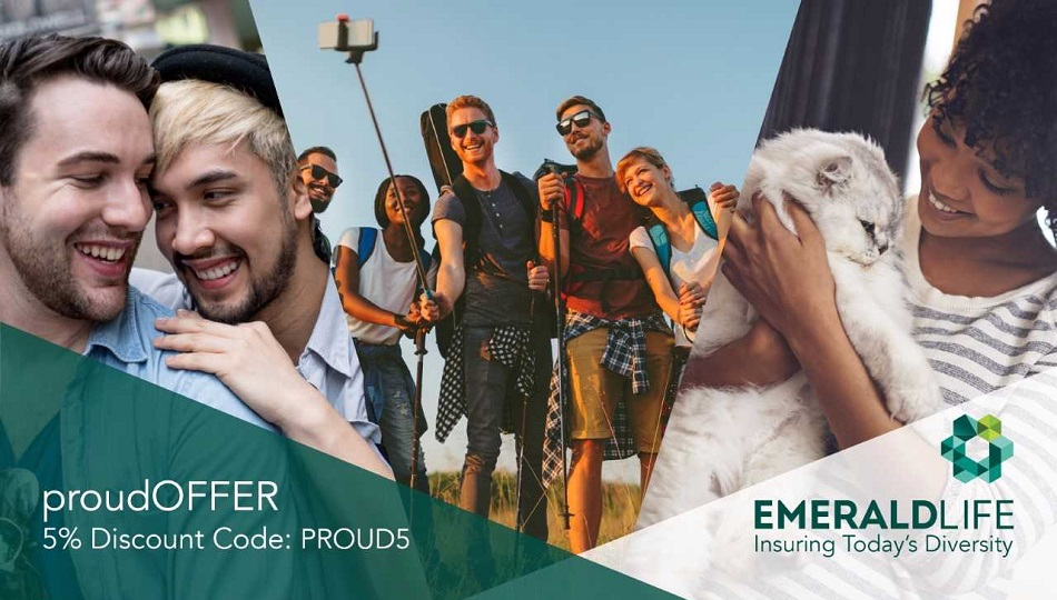 emeraldlife.co.uk