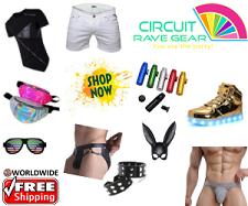 circuitravegear.com