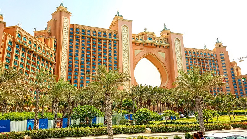 proudAWAY-Dubai-Luxurious-Life-Tour-2019-3